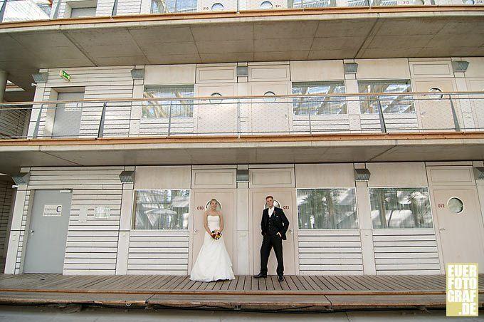 Feste Und Hochzeit Feiern In Der Akademie Mont Cenis Herne Hochzeitsfotos Von Euerfotograf De