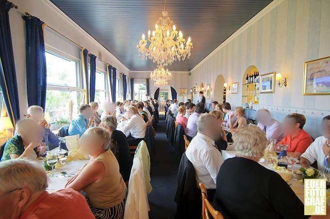 Altes Fischerhaus hochzeit feiern im restaurant altes fischerhaus düsseldorf benrath