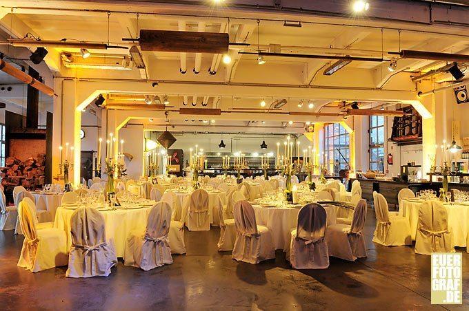 Heiraten Und Hochzeit Feiern In Der Alten Tuchfabrik Euskirchen Hochzeitsfotos Von Euerfotograf De