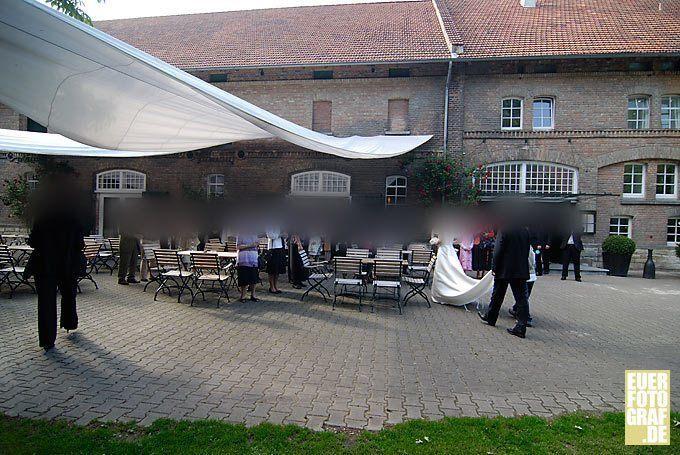 Hochzeitslocation Hochzeit Feiern Im Gut Ringelsbruch Paderborn