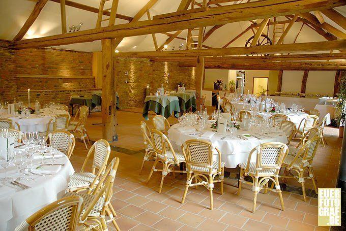 Hochzeit feiern im haus kambach eschweiler for Haus dekorieren hochzeit